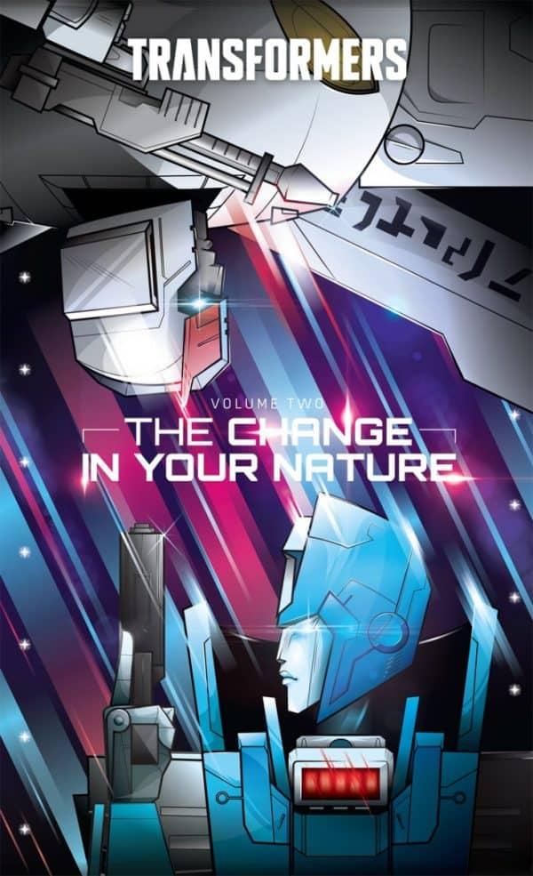 Transformers-Vol-2-600x985