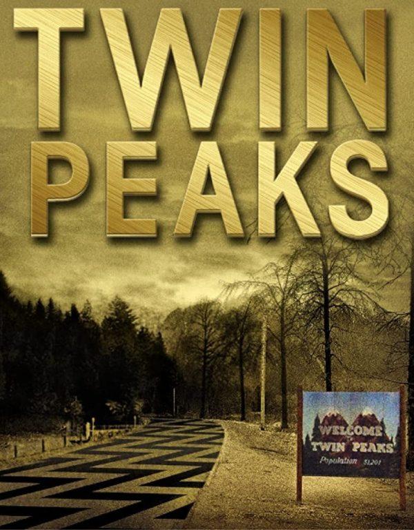 Twin-Peaks-1-600x768