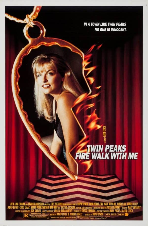 Twin-Peaks-Fire-Walk-With-Me-1-600x915