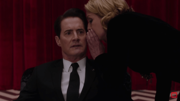 Twin-Peaks-The-Return-1-600x338