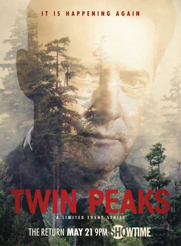 Twin-Peaks-The-Return-1-600x815