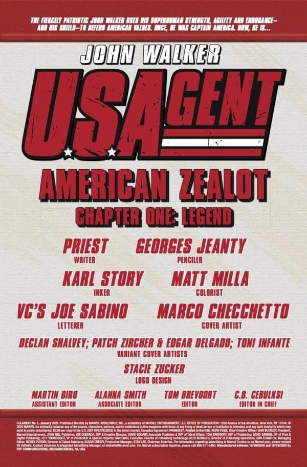 US-Agent-1-2-600x911
