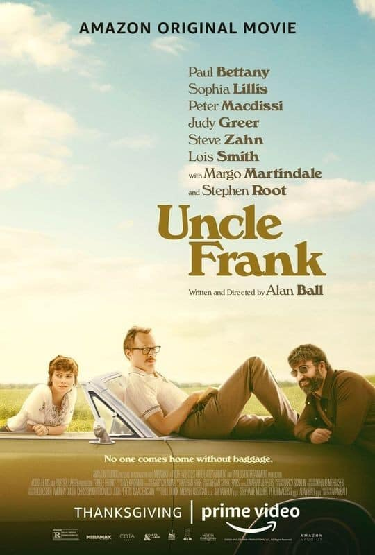 Uncle-Frank