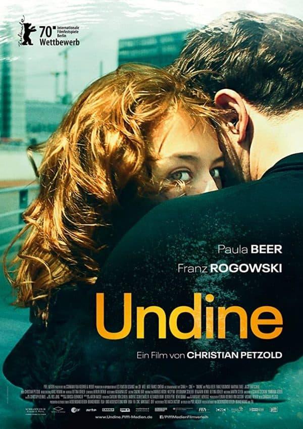 Undine-poster-600x850