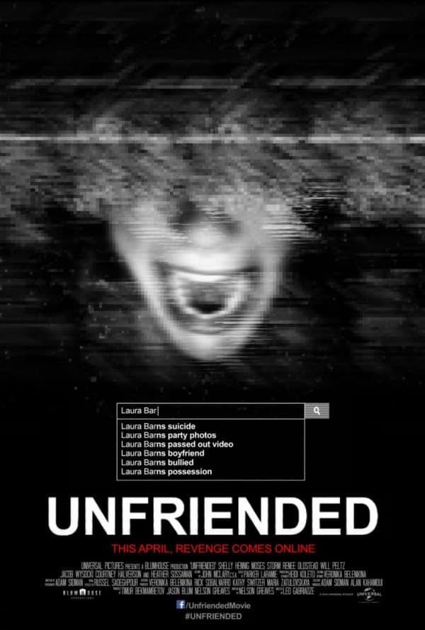 Unfriended-2-600x889