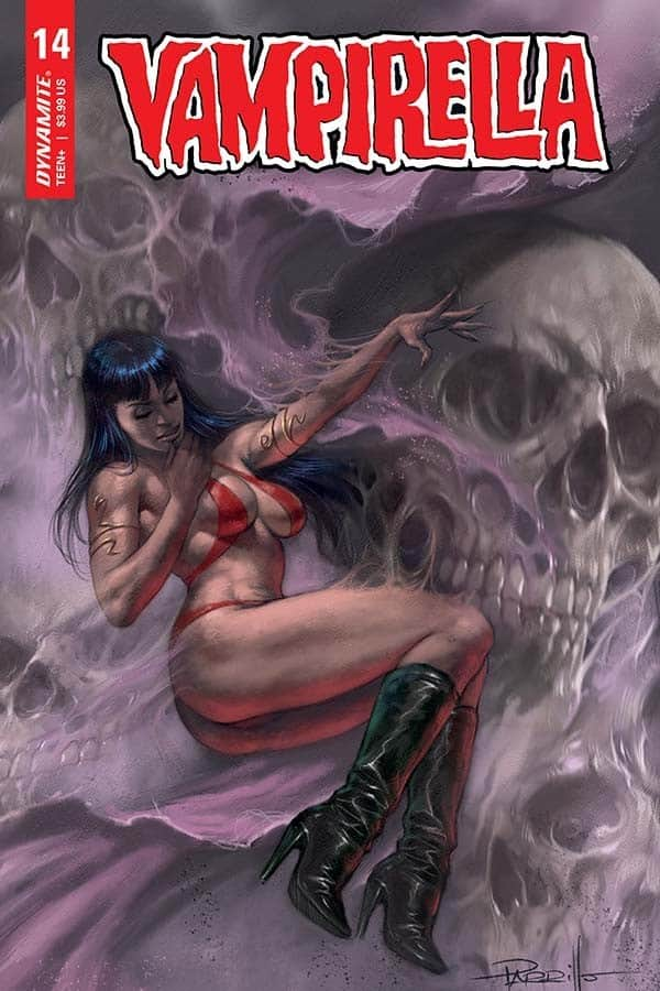 Vampirella-14-1