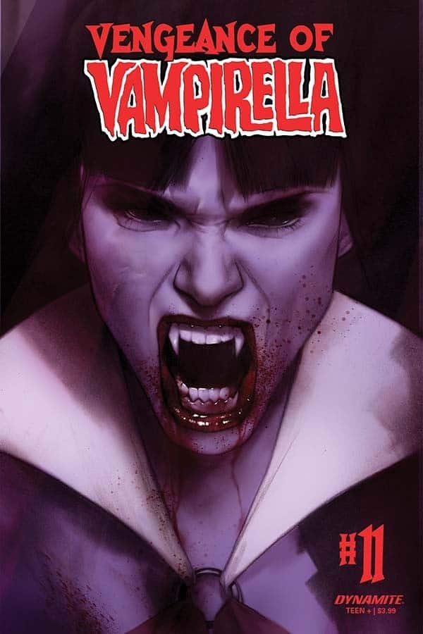 Vengeance-of-Vampirella-11-2
