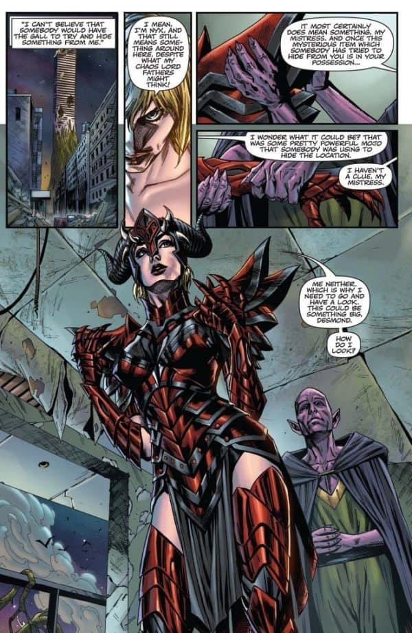 Vengeance-of-Vampirella-11-8-600x922