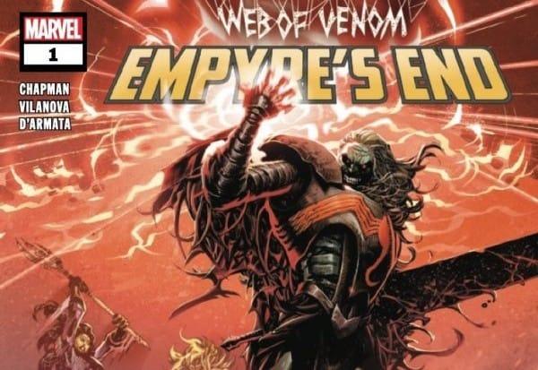 Web-of-Venom-Empyres-End-1-1-600x911-1