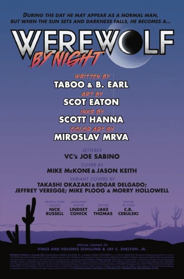 Werewolf-by-Night-1-2-600x911