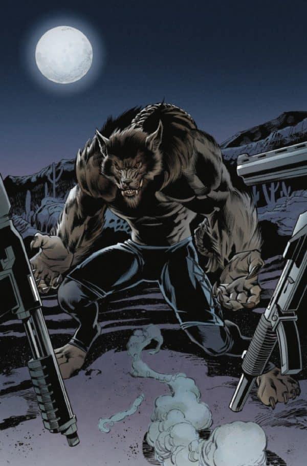 Werewolf-by-Night-1-5-600x911