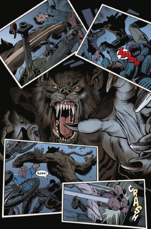 Werewolf-by-Night-1-6-600x911