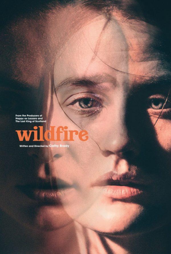 Wildfire-002-600x889