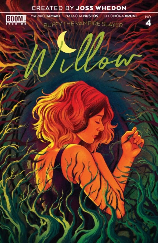 Willow_004_Cover_A_Main-600x923