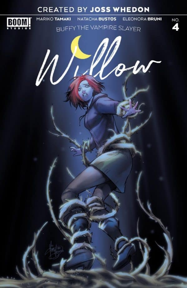 Willow_004_Cover_B_Variant-600x923