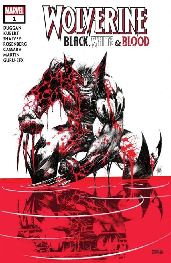 Wolverine-Black-White-Blood-1-1-600x923