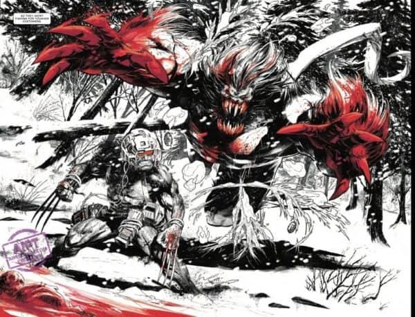 Wolverine-Black-White-Blood-1-3-600x459