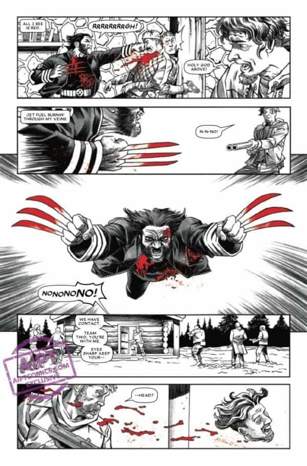 Wolverine-Black-White-Blood-1-5-600x911
