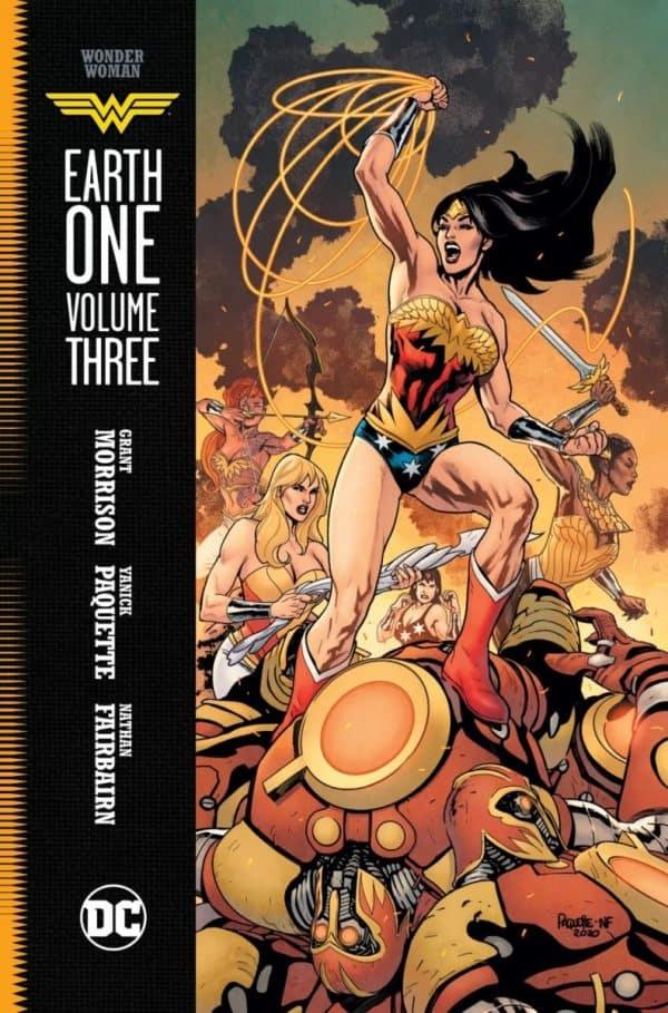 Wonder-Woman-Earth-One-Vol.-3-1-600x909