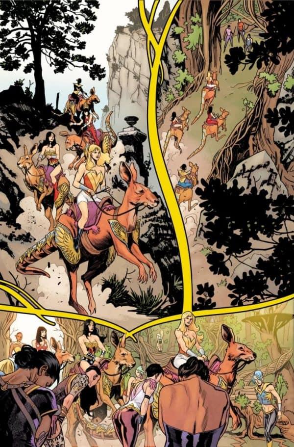Wonder-Woman-Earth-One-Vol.-3-2-600x911
