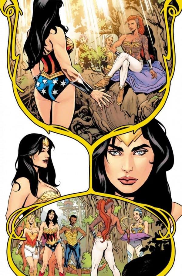 Wonder-Woman-Earth-One-Vol.-3-4-600x911