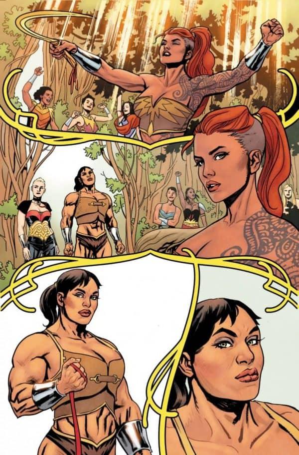 Wonder-Woman-Earth-One-Vol.-3-5-600x911