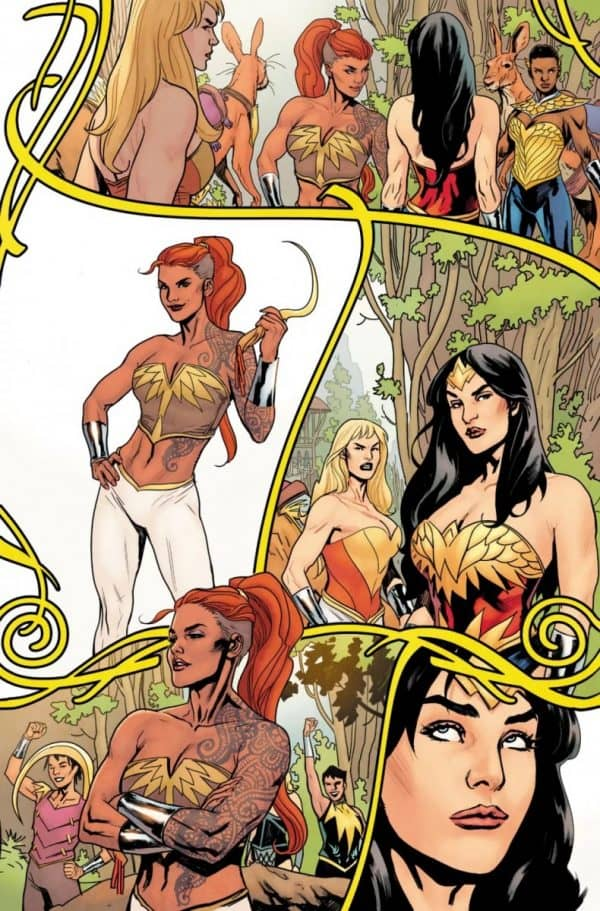 Wonder-Woman-Earth-One-Vol.-3-7-600x911