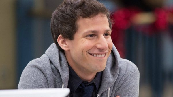 andy-samberg-brooklyn-nine-nine-1601993218825-600x338