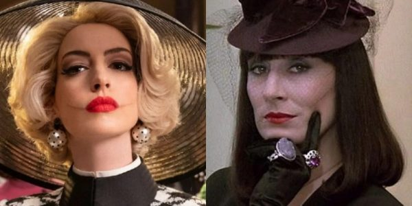 anne-hathaway-anjelica-huston-witches-600x300