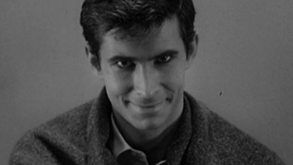 anthony-perkins-psycho-1280x720-1-600x338