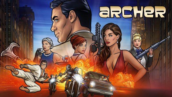 archer-600x338