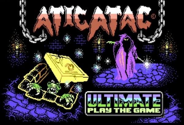 aticatac1-600x409