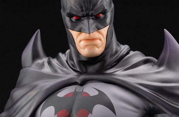 batman-thomas-wayne_dc-comics_ga-600x900-1