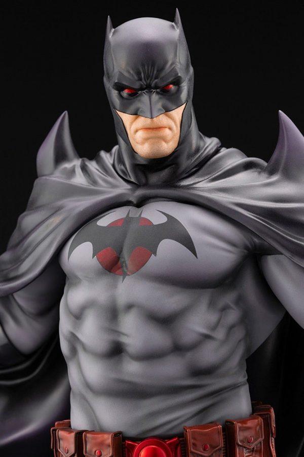 batman-thomas-wayne_dc-comics_ga-600x900