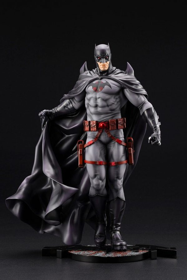 batman-thomas-wayne_dc-comics_gallery_5f762ee652c26-600x900