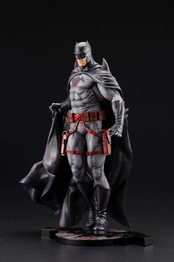 batman-thomas-wayne_dc-comics_gallery_5f762ee6aae37-600x900