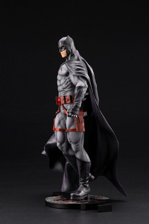 batman-thomas-wayne_dc-comics_gallery_5f762ee70d5d5-600x900