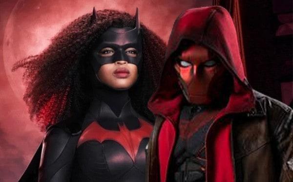 batwoman-red-hood