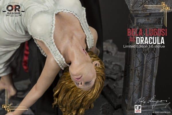bela-lugosi-as-dracula_dracula_gallery_5f9afbbae9ab5-600x400