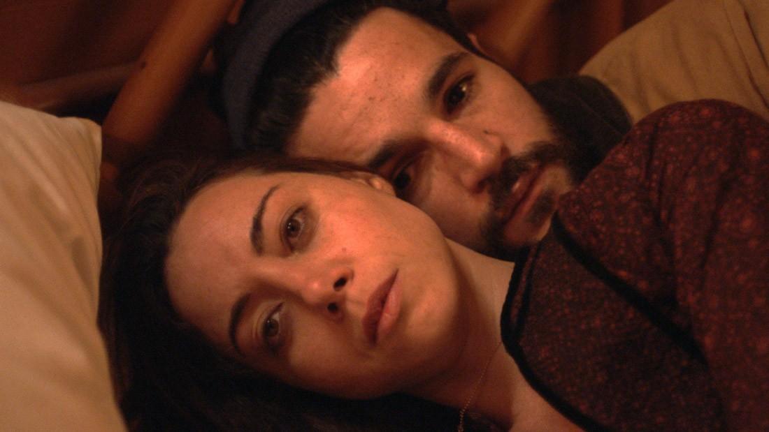 Aubrey Plaza: Black Bear & Other Movies to Stream Now