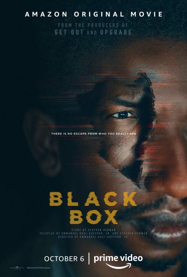black-box-600x889