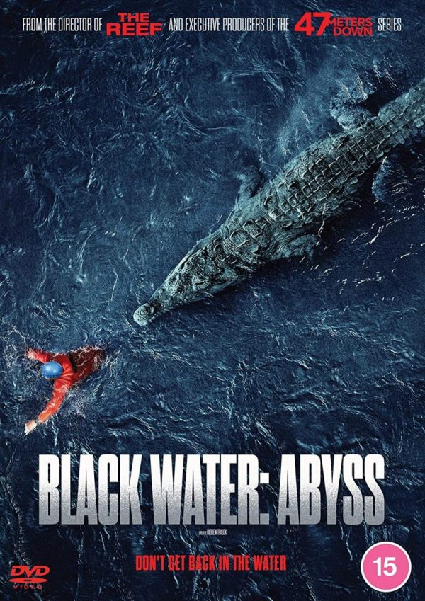 black-water-abyss-600x849