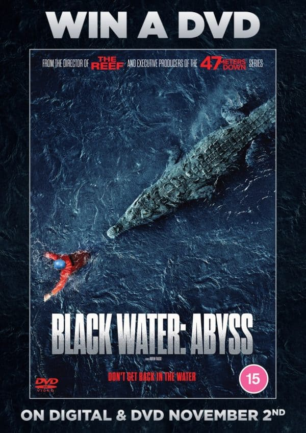 black-water-abyss-eac-2-600x848