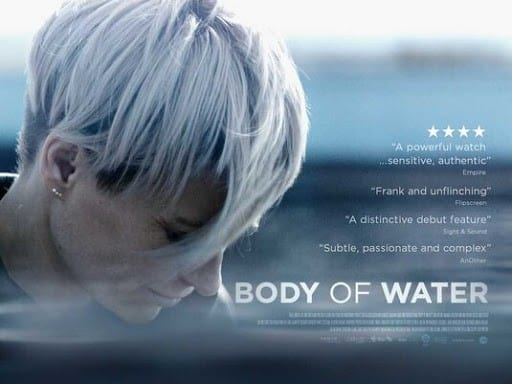 body-of-water3