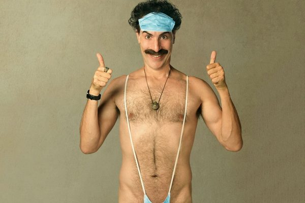 borat-subsequent-moviefilm-600x400
