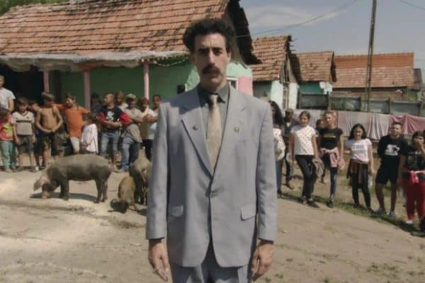 borat-subsequent-moviefilm-BLOOD-600x400