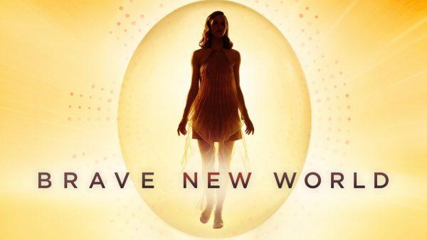 brave-new-world-600x338