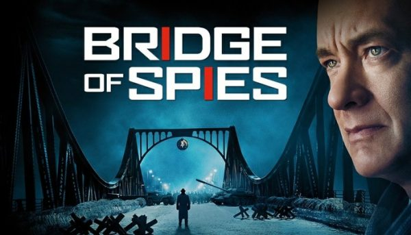 bridge-spies-7x4-1-600x343