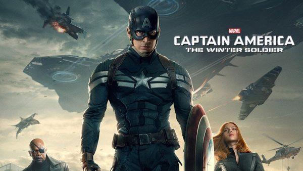 captain-america-the-winter-soldier-600x338