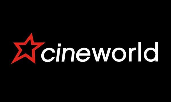 cineworld-logo